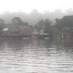 20130130_081327